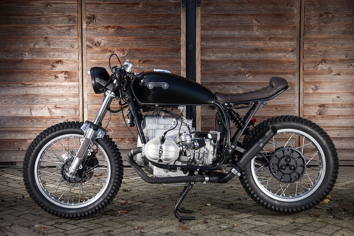 bmw-r80-box-werk-custombikes-1st-03