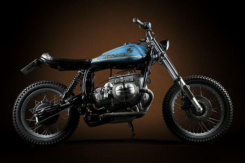 box-werk-custombikes-taco-punk-bmw-r80-01-show