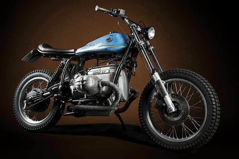 box-werk-custombikes-taco-punk-bmw-r80-02-show
