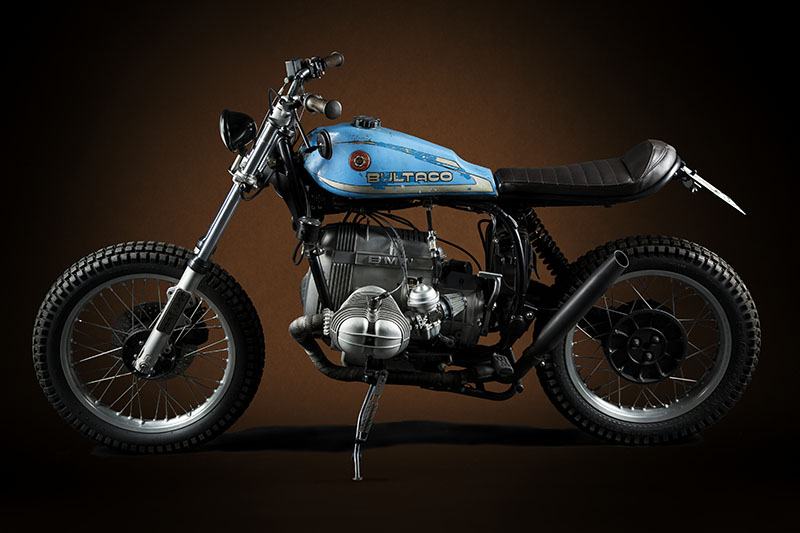 box-werk-custombikes-taco-punk-bmw-r80-03-show