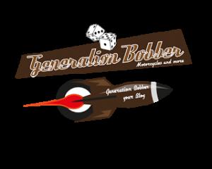 Generation Bobber logo u schrift braun finalredu
