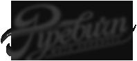 pipeburn_logo_03