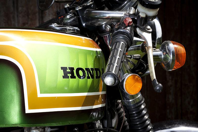 honda-cb-740-four-matthias-knust-photography-4-show