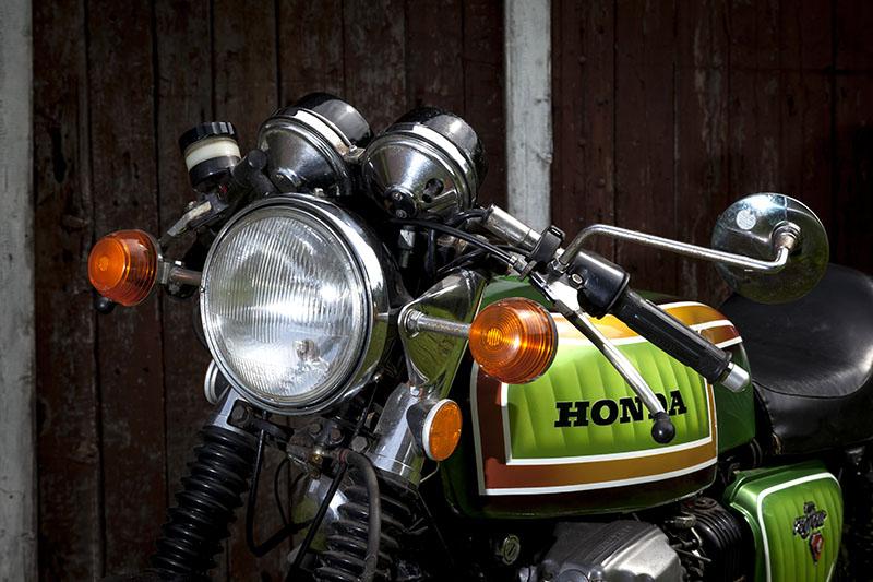 honda-cb-740-four-matthias-knust-photography-7-show