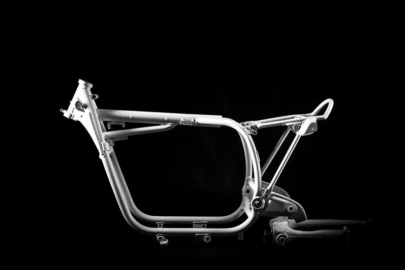 Box-Werk Custombikes - Knust Fotografie und Magazin